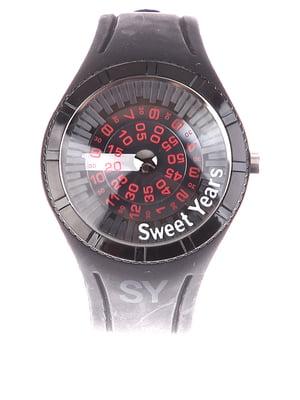 Часы наручные   5693188