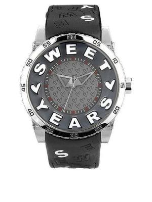 Часы наручные   5693189