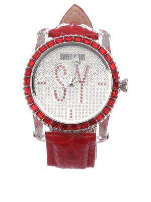 Часы наручные | 5693190
