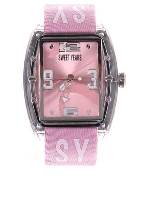 Годинник наручний | 5693192