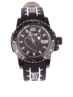 Годинник наручний | 5693193