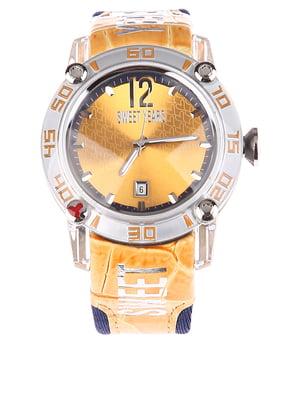 Часы наручные   5693199