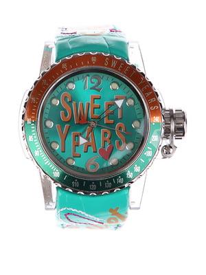 Часы наручные | 5693201
