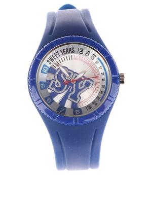 Часы наручные | 5693202