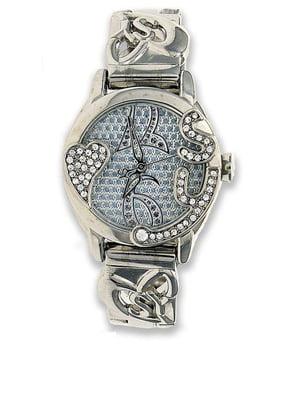 Часы наручные | 5693208