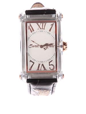 Часы наручные | 5693209