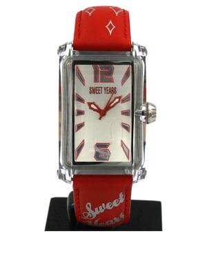 Часы наручные | 5693211