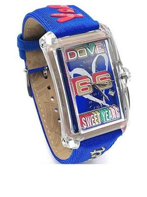 Часы наручные | 5693213