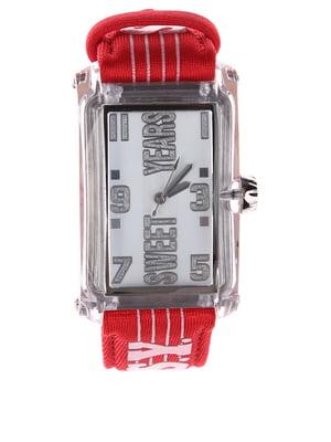 Часы наручные | 5693216