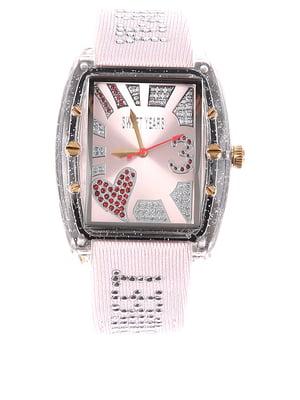 Часы наручные | 5693217