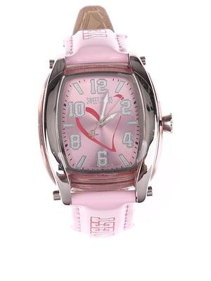 Часы наручные | 5693218