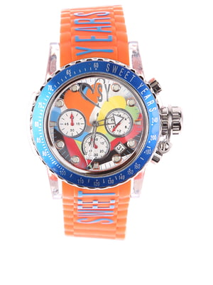 Часы наручные   5693219