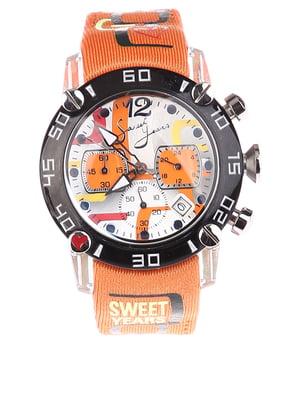 Часы наручные | 5693220