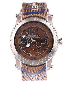 Годинник наручний | 5693221