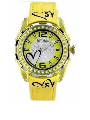 Годинник наручний | 5693222