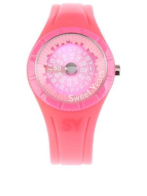 Часы наручные | 5693223