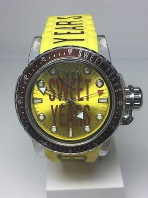 Часы наручные   5693224