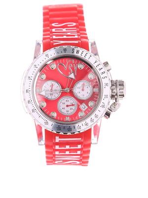 Часы наручные | 5693226