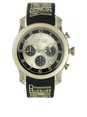 Часы наручные   5693227