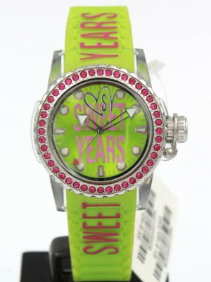 Годинник наручний | 5693229