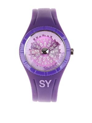 Часы наручные | 5693230