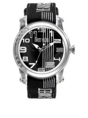 Часы наручные   5693235