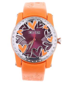 Часы наручные | 5693236