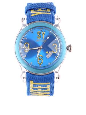 Часы наручные | 5693240