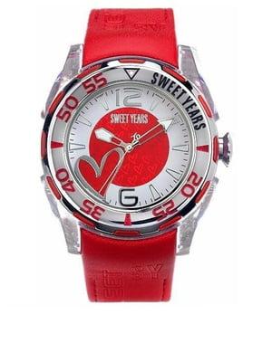 Часы наручные | 5693241