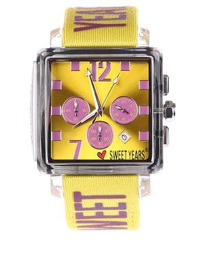 Часы наручные | 5693242