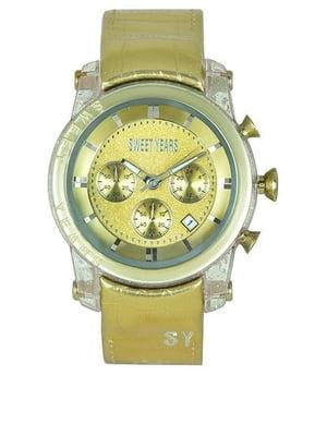 Часы наручные | 5693243