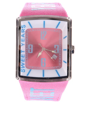 Часы наручные | 5693245
