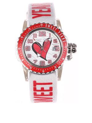 Часы наручные | 5693246