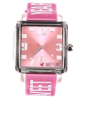 Часы наручные | 5693254