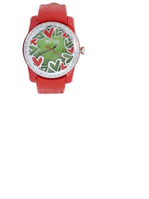 Часы наручные | 5693257