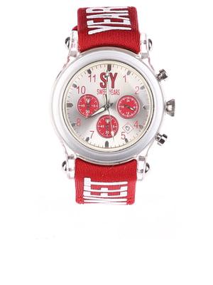 Часы наручные | 5693258