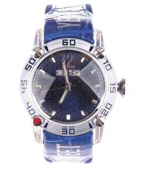 Часы наручные   5693259