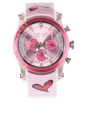 Часы наручные | 5693260