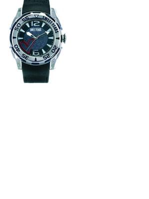 Часы наручные | 5693262