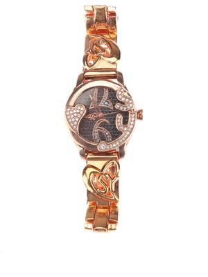 Часы наручные | 5693265