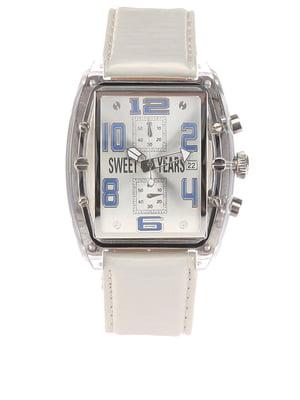 Часы наручные | 5693269