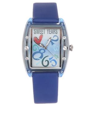 Часы наручные | 5693272