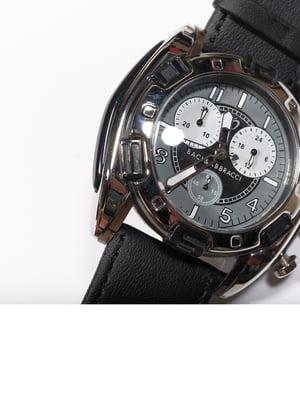 Годинник наручний   5693280