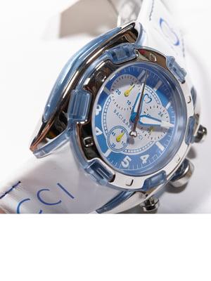 Годинник наручний | 5693282