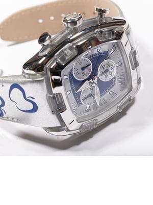 Годинник наручний | 5693285