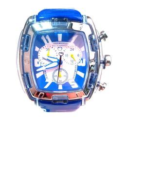 Годинник наручний   5693287