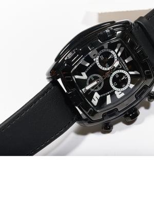 Часы наручные   5693292