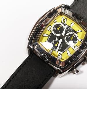 Часы наручные   5693293