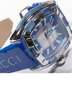 Годинник наручний   5693296