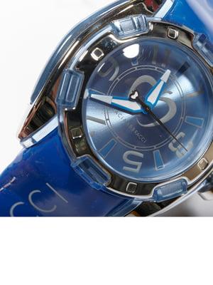 Часы наручные | 5693297